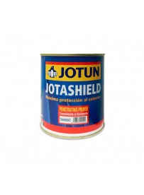 JOTASHIELD PENETRATING PRIMER BLANCO 4L