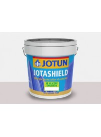 JOTASHIELD SE SILICONE EMULSION BLANCO    15L