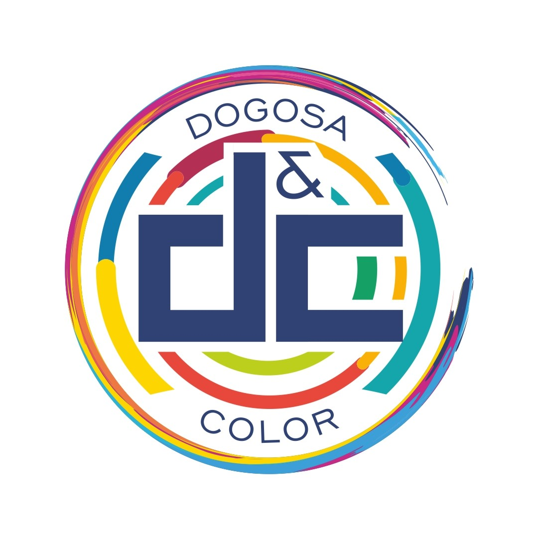 Dogosa Color